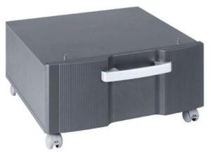 Kyocera Opció CB-5120H Magas fém gépasztal