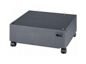 Kyocera CB-5120L fém gépasztal