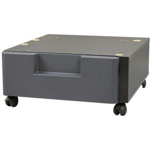 Kyocera Opció CB-7100 Fa Gépasztal