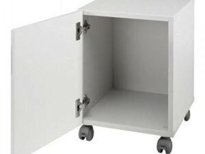 Kyocera CB-1100 Fa gépasztal Opció