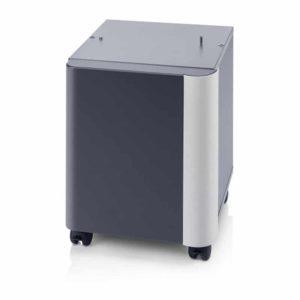 Kyocera CB360W magas gépasztal