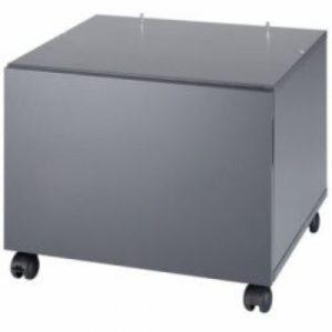 Kyocera Opció CB365W alacsony gépasztal  Kyocera Opció CB365W alacsony gépasztal