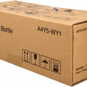Minolta C3350 szemetes  WB-P05 (Eredeti)