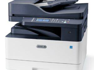 Xerox B1025DN másológép A3 DADF