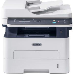 Xerox B205NW mono MFP