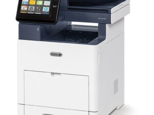 Xerox VersaLink B605DN