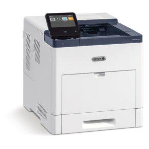 Xerox VersaLink B610V_DN nyomtató