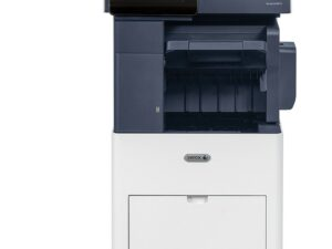 Xerox VersaLink B615DN MFP