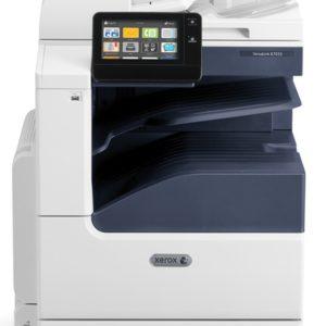 Xerox VersaLink B7030 A3 mono másológép 1x520 papírfiók