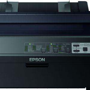 Epson LQ590IIN mátrix Nyomtató