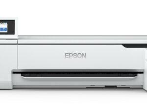 Epson SureColor SC-T3100x A1 CAD Nyomtató /24/