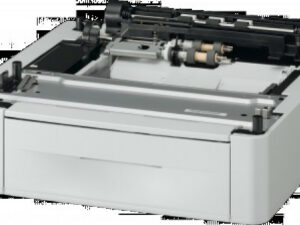 Epson AcuLaser M400 Papírfiók 550 lapos