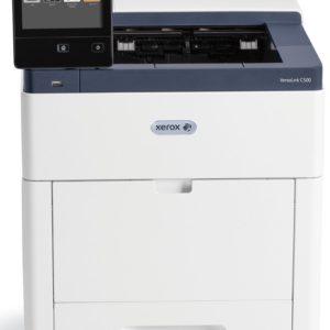 Xerox VersaLink C500N színes nyomtató