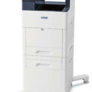 Xerox VersaLink C505DN színes MFP