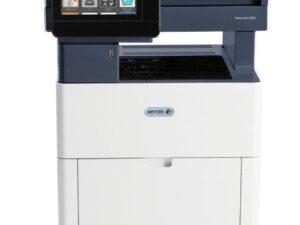Xerox VersaLink C605V_XL színes MFP
