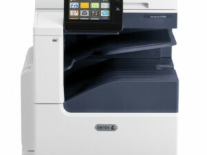 Xerox Versalink C7020DN DADF A3 színes másoló 1*520