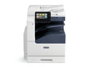 Xerox Versalink C7025 színes másológép szett 1x520