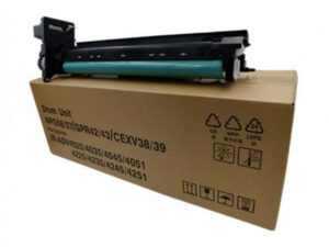 CANON IR4025,4045 DRUM UNIT S EXV38/EXV39 ( For use ) NB