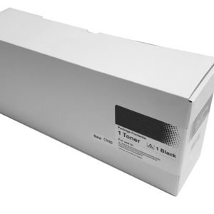 HP CF232A Drum Bk 23K No.32A WHITE BOX (New Build)
