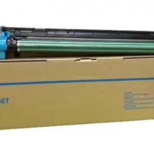 MINOLTA C220 Drum Unit. Bk /S/ DR311 ( For use ) REM