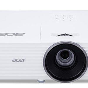 Acer X1623H DLP 3D WUXGA projektor