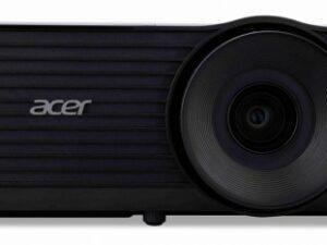 Acer X168H DLP WUXGA projektor