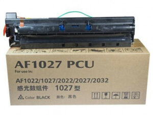 RICOH AFI1022 MODUL S ( For use ) REM