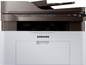 Samsung SLM2070FW MFP SS296E
