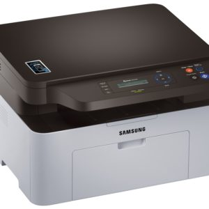 Samsung SLM2070W MFP