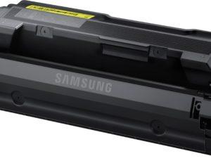 Samsung CLT-Y603L Yellow Toner 10k (Eredeti)
