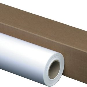 Tekercses másolópapír Standard 297mm x 150fm 80g. (A3)