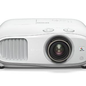 Epson EHTW7100 4k PRO UHD projektor