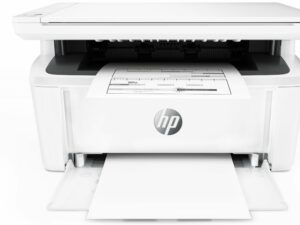 HP LJ M28a Nyomtató