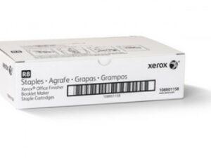 Xerox Tűzőkapocs 108R01158 (Eredeti)
