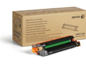 Xerox VersaLink C600,C605 Drum Black (Eredeti)