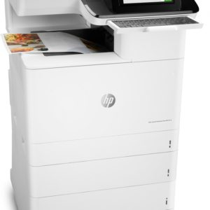 HP Color LaserJet M776z MFP