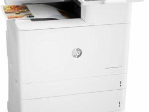 HP Color LaserJet M776z MFP