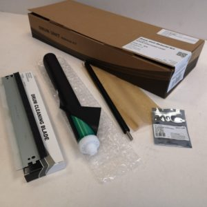 CANON IR1435 OPC KIT D CEXV50 ( For use )