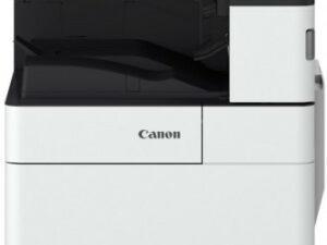 Canon iR2625i DN A/3 Másoló