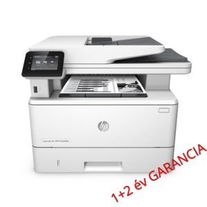 HP LJ Pro M426fdn MFP DSDF nyomtató