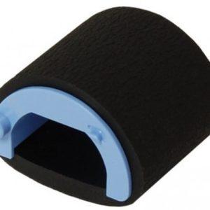 HP RL1-2593 Pickup roller LJ P1102 SD (For Use)