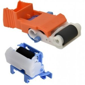 HP J8J70-67904 Tray2 Roller kit M631 SD (For Use)