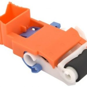 HP RM2-1275 Pickup roller assy T2 M631 SD (For Use)