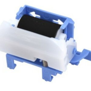 HP RM2-6772 Retard roller assy T2 M631 SD (For Use)
