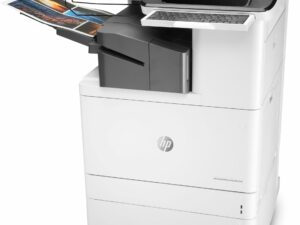 HP Color LaserJet M776zs MFP