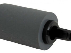 Kyocera 302ND94340 Pickup roller SD ( For Use)