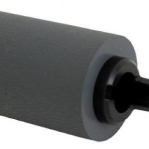 Kyocera 302ND94340 Pickup roller SD ( For Use)