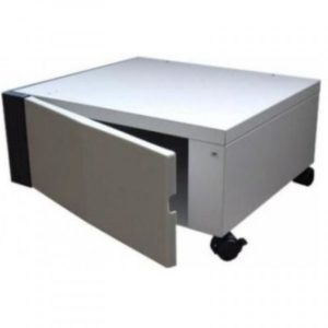 Ricoh Opció gépasztal (Low Cabinet 54)