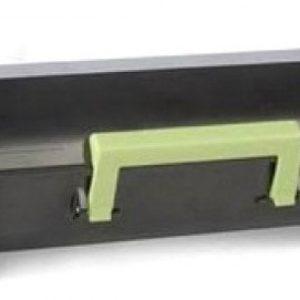 MINOLTA B4000P Toner  BROWN TNP38 (For use)
