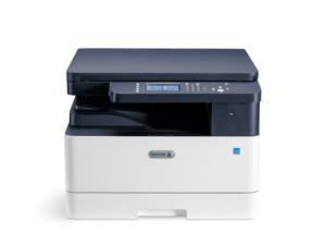 Xerox B1025DN A3 másológép simatetős